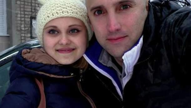 Помічниця пропагандиста Філліпса скоїла самогубство в Луганську