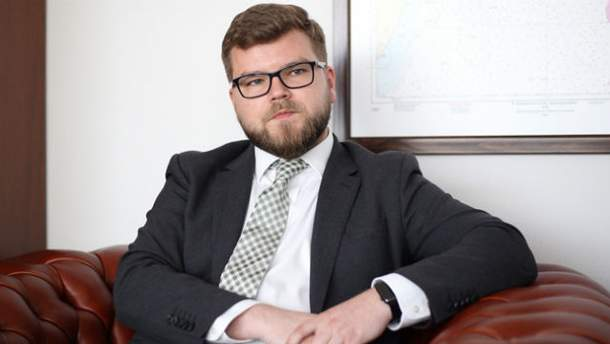 Евгений Кравцов