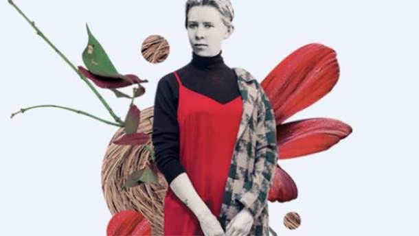 О жизни Леси Украинки снимут фильм