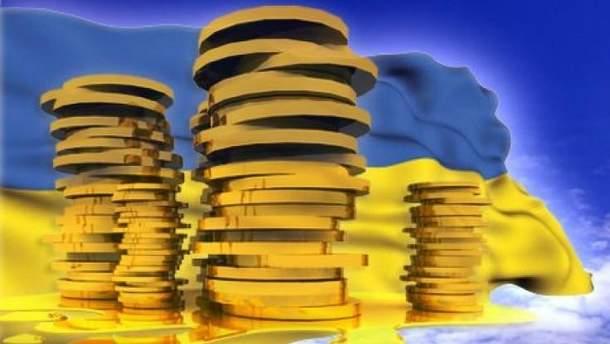 Украина поднялась в мировом рейтинге конкурентоспособности