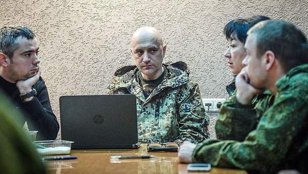 """""""Звільнений"""" Донбас в одному епічному фото"""