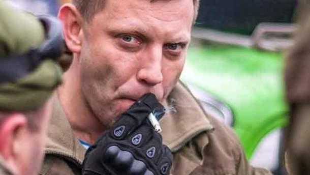 """Якщо Росія зупинить фінансування """"ЛДНР"""" – там буде справжня катастрофа"""