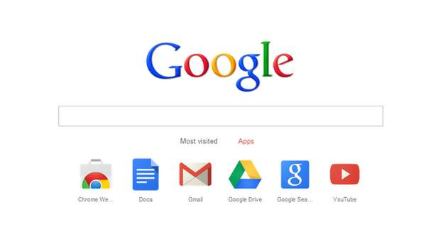 Google изменит работу своего поисковика