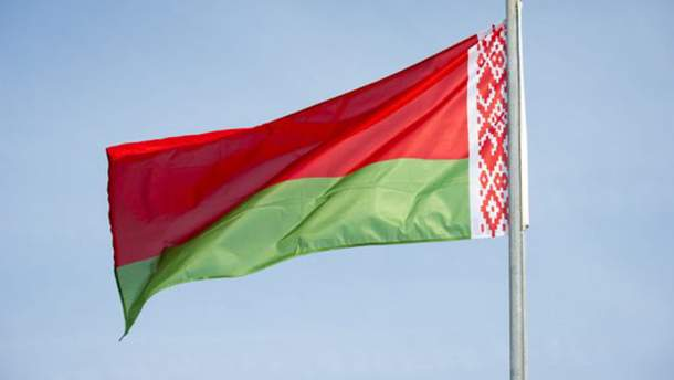 Беларусь ввела контроль за иностранцами