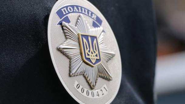 Смерть гражданского во время учений в Запорожье квалифицировали как умышленное убийство