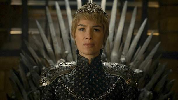 Гра престолів 7 сезон: скільки коштує одна серія