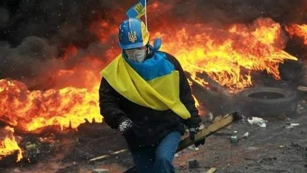 У справі про події Майдану про підозру повідомлено екс-чиновникам МВС