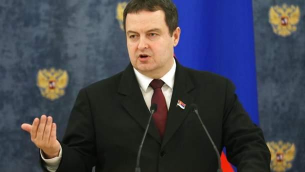 Івіца Дачіч