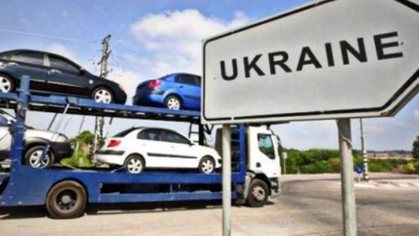 Чи потрібна українцям Україна?