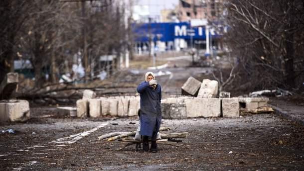 Смогут ли реинтегрировать Донбасс?
