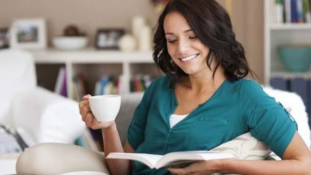 7 привычек, которые ежедневно вредят зубам