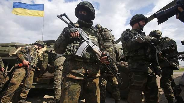 У Раді готуються повертати Донбас