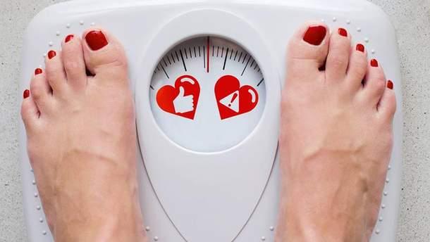 Нічна робота може спровокувати ожиріння