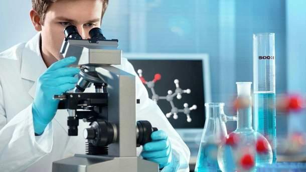 Японські вчені заявили, що винайшли ліки від СНІДу