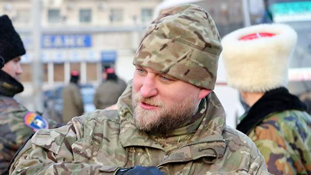 Боевики ИГ убили одного из российских пленных