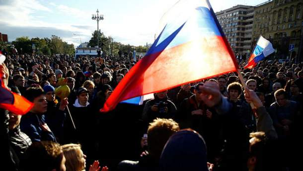 Головні новини 7 жовтня в Україні та світі