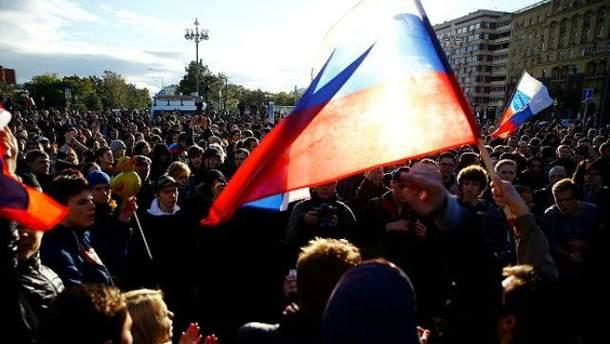Главные новости 7 октября в Украине и мире