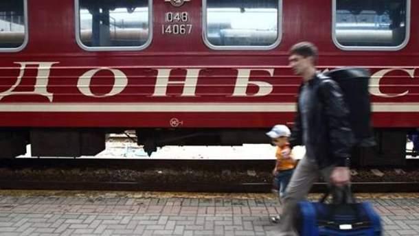 В Луганске постоянные проверки