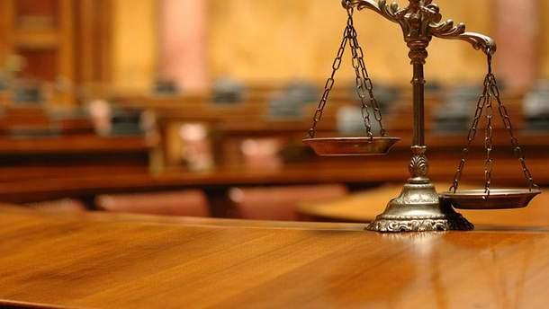 Рекомендации Венецианской комиссии относительно закона об антикоррупционных судах
