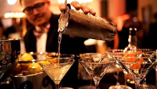 3 прості інструкції як покращити смак дешевого алкоголю