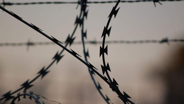 У Єгипті до смертної кари засуджено 13 осіб