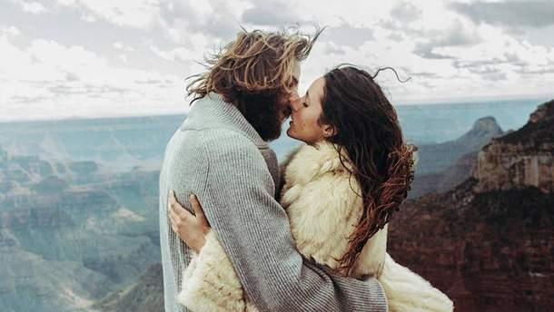 Ваші стосунки будуть такими ж гарячими, як на початку