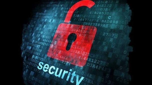 Український кіберпростір потребує законодавчого захисту