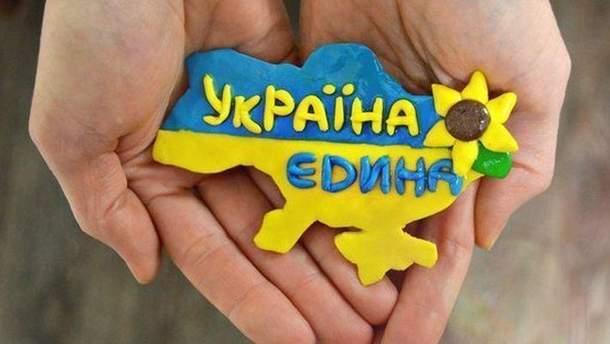Україна готується повернути не лише Донбас, але й Крим.