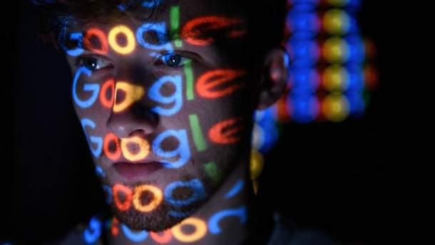 Google имеет доказательства вмешательства России в выборы в США