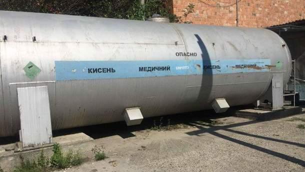 Дві українські компанії виробляли неякісні ліки
