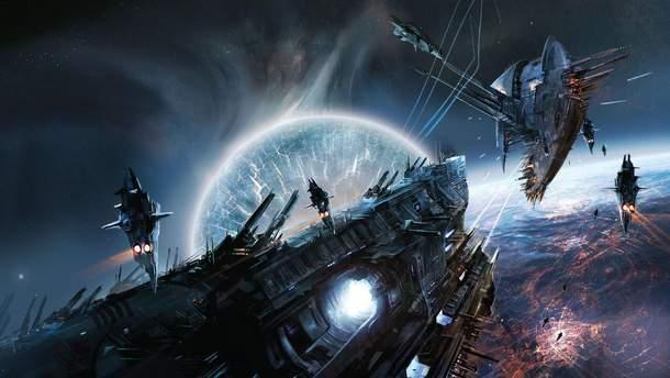 Звездные войны 8: Последний джедай – появлся второй трейлер