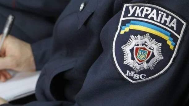 МВД создает региональные антикоррупционные комиссии