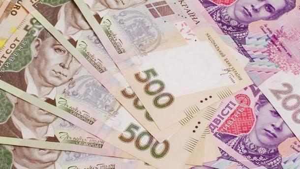 На Сумщині банкір оформляв людям кредити без їхнього відома та згоди
