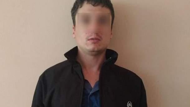 Хакер из Черновцов взломал сервер мобильного оператора