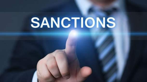 Угорщина пригрозила Україні санкціями