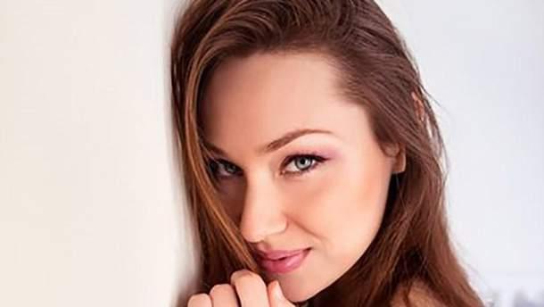 Катерина Макарова запропонувала секс-послуги політикам РФ