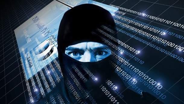 Израиль помог США поймать российских хакеров
