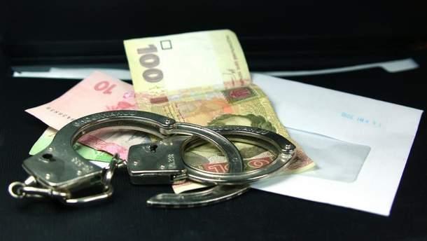 Міноборони не змогло оштрафувати Трейд Коммодіті