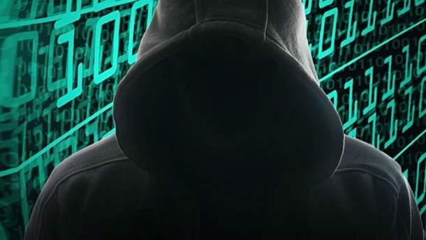 Украине грозит новая мощная кибератака