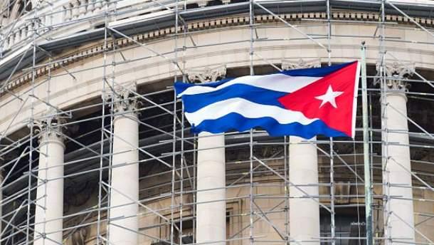 """Американські дипломати стверджують, що на них здійснювали """"акустичні атаки"""" на Кубі"""