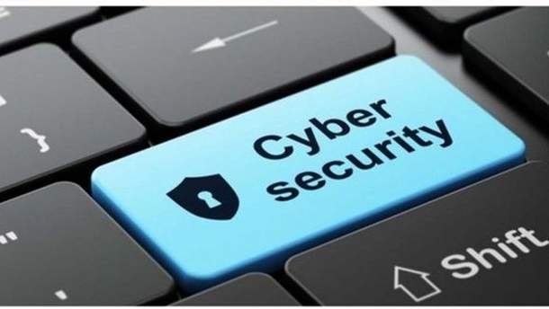 Система кібербезпеки України далека від ідеалу