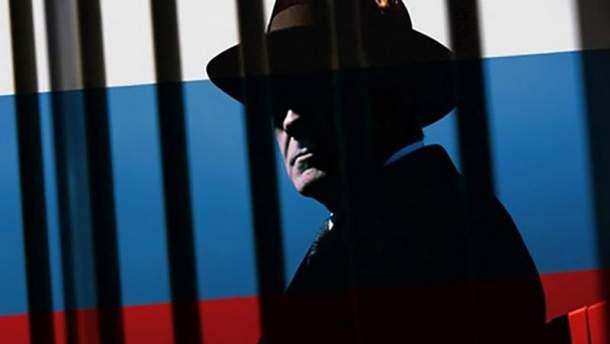 Росіянина депортували з Польщі