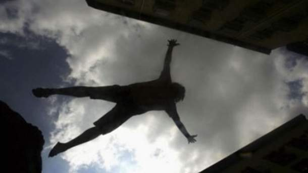 На Тернопільщині трагічно загинув юнак