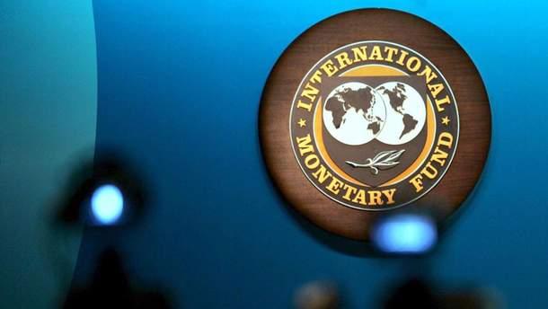 Глава Минфина назвал вероятную дату нового транша от МВФ