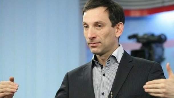 Нам пощастило з Путіним, – Портников вказав на позитивні зміни в Україні через агресію РФ