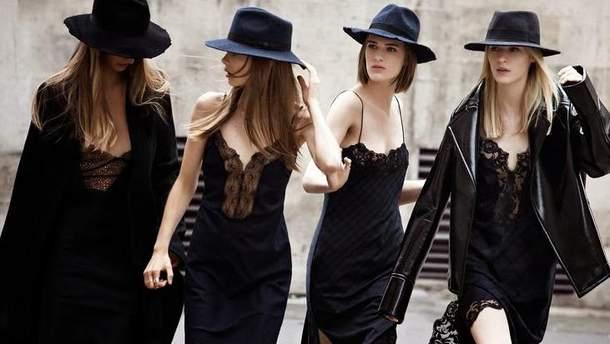 5 вещей женского гардероба, которые ненавидят мужчины