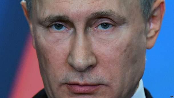 Експерт розповів, яких загроз варто очікувати від Росії