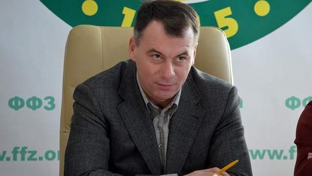 Иван Дуран
