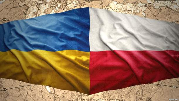 Цієї осені у польсько-українських відносинах стало більше реалізму