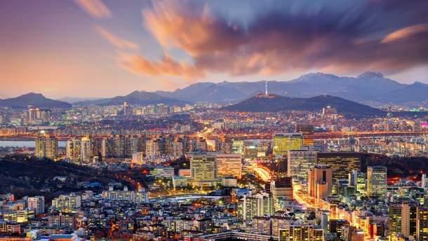 В чем секрет экономическего прорыва в Южной Корее?